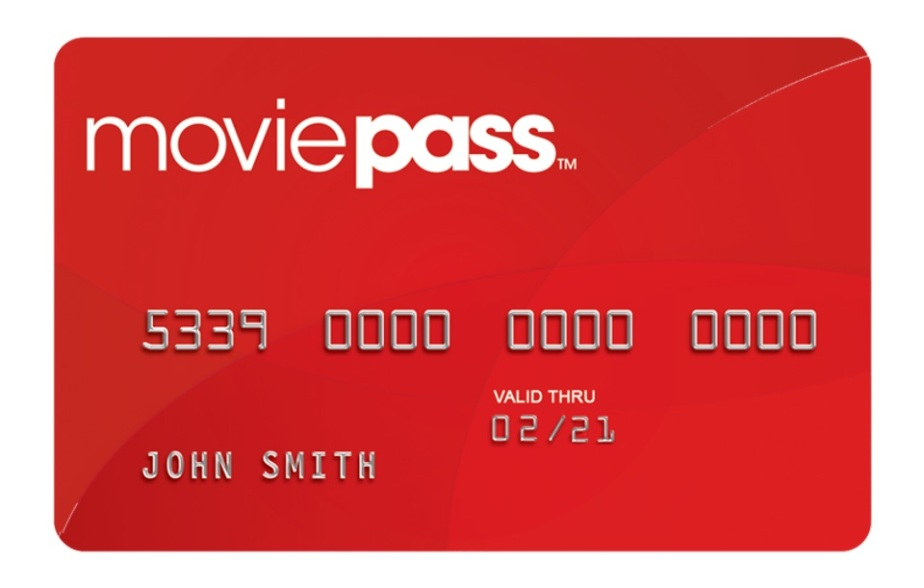 MoviePass.com
