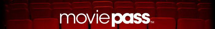 CHUCKS MOVIEPASS MOVIE REVIEWS